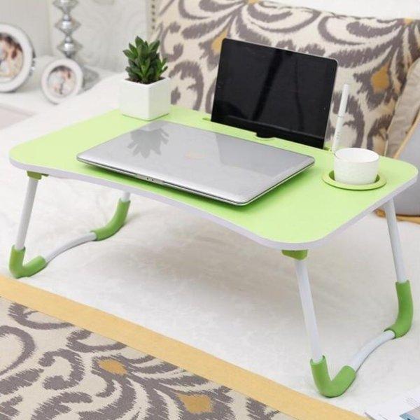 Foldable bed tray, laptop tray, bed tray, folding lap tray, bed tray with cupholder, buy bed tray, buy foldable desk tray