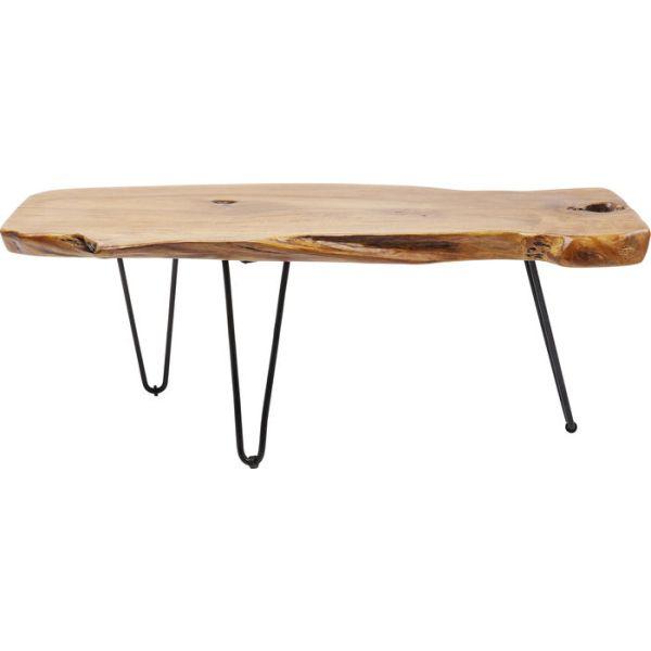 buy furniture in lagos