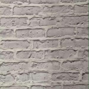buy wallpapers in lagos