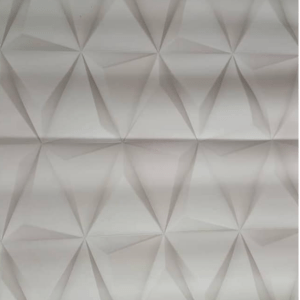 wallpapers in lagos