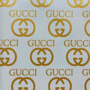 gucci wallpapers in lagos