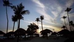 Bayahibe, Dominican Republic