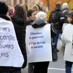 Source: Le Devoir