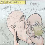 Foule-frenchin-Butski