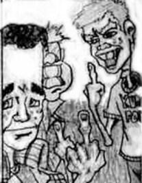 1990-03-27-WELFORCE-TRIUMPH