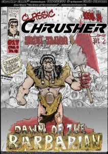 1991-02-01-Barbarian-Cover-Remastered-2014-03