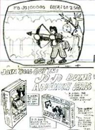 1995-02-26-Jo-Jo-Gaming-Fun