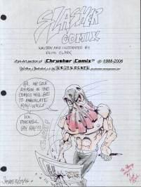chrusher19970501b