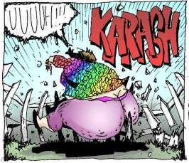 Crusher19970723-KARASH