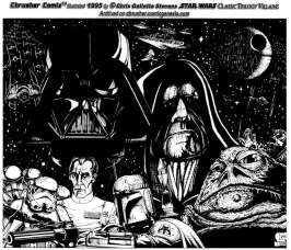 comic-1993-04-04-Star-Wars-Empire-and-villains.jpg