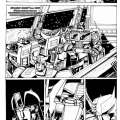 comic-1993-04-06-Transformers-Autobot-shuttle-in-orbit-1993.jpg