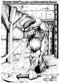 comic-2000-01-01-Minotaur-for-Scott-Uni-Fields-ChrusherCom.jpg