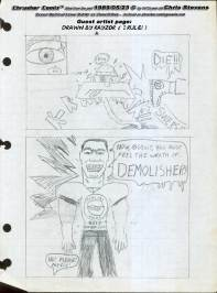 comic-1989-05-23-Butski-feels-Demolishers-wrath-CANON-FAN-ART-by-RAYZOR.jpg