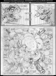comic-1991-02-10-In-the-still-hallways-the-cutsodians-seek-revenge-for-their-fallen-comrade.jpg