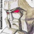 comic-1993-04-09-Transformers-G1-cartoon-Megatron-face-marker-Chrusher-Com.jpg