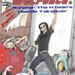 1989-03-13-RaYzor-Hitmans-Hostile-Takeover-20th-Anniversary
