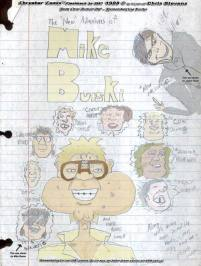 1988-09-19-Mike-Butski-and-Friends