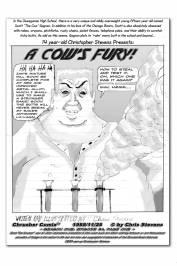 1988-11-28-A-Cows-Fury