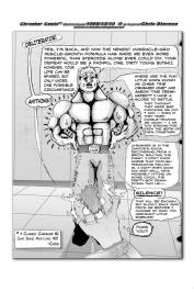1988-12-13-Where-Are-The-Puny-Little-Wimps