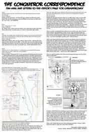 1988-12-15-Fan-Page