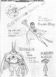 comic-1989-02-16-Actionless-Comics.jpg