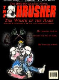 comic-1989-08-01-Wrath-of-the-Rake-Original-Cover.jpg