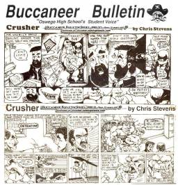 comic-1989-09-07-Buccaneer-Bulletin-Series-Mutant-Mobsters-Take-Over-OHS-1.jpg