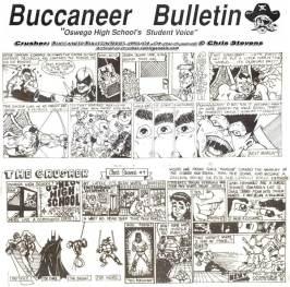 comic-1989-09-08-Buccaneer-Bulletin-Series-Mutant-Mobsters-Take-Over-OHS-2.jpg