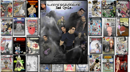 20140408-Welcome-to-Crusher-comics