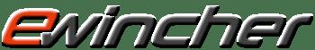 Logo ewincher by Chrysadev