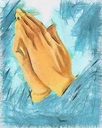 prayer-images