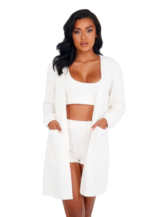 cozy-comfy-fuzzy-robe-with-pockets
