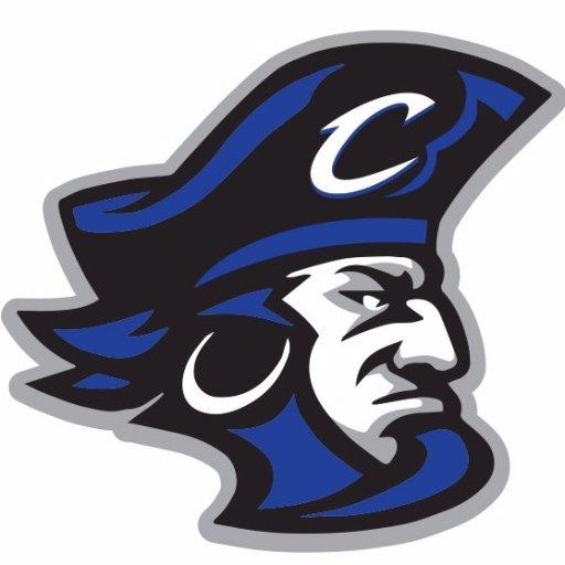 Charlestown High School Logo