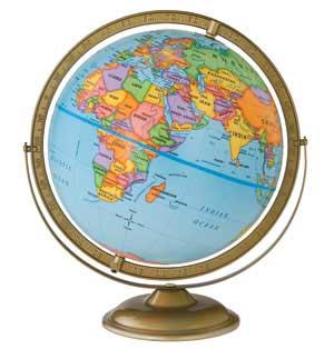 discovery-globe-thumb