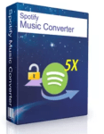 Sidify Music Converter 1.3.9 Crack + Registration Code Download 2019
