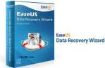 EaseUS Data Recovery Wizard License Code