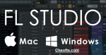 FL Studio 20.1.1.795 Crack Latest + Keygen 2019