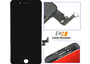 display-iphone-7-colombia-pantalla-iphone-7-plus-colombia-bogota-reparacion-iphone-7-colombia-iphone-6s-6-se-6-plus-display-iphone-colombia-soporte-TECNICO-APPLE