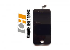 tactil-+-pantalla-iphone-4s-+-touch-iphone-4-+-reparacion-iphone-4