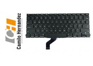 teclado-MACBOOK-A1425-2012-2013-UNIBODY-en-colombia-bogota-teclado-macbook-air-11-13-pulgadas-centro-de-servicio-apple-colombia-300x155