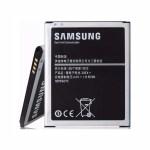 bateria-pila-samsung-galaxy-j7-j700-eb-bj700bbc-j4-j400f-m-D_NQ_NP_870879-MCO42307234317_062020-F