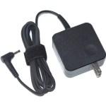 cargador-de-ca-para-lenovo-miix-320-10icr-miix-310-D_NQ_NP_669631-MCO32161814690_092019-F