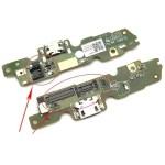 flex-carga-motorola-moto-g5-xt1670-D_NQ_NP_728838-MCO41017562182_032020-F