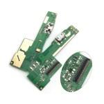 flex-carga-tablet-lenovo-pb2-650y-phab-2-650y-microfono-new-D_NQ_NP_962779-MCO31499640071_072019-F