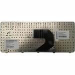 oferta-teclado-hp-2000-1000-245-g1-cq43-430-635-455-650-655-D_NQ_NP_666318-MCO31658865225_082019-F