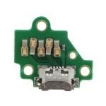 puerto-de-carga-moto-g3-centro-de-servicio-motorola-D_NQ_NP_905775-MCO31011599603_062019-F