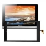 tactil-lenovo-yoga-8-b6000-60043-repuesto-touch-vidrio-D_NQ_NP_633365-MCO31311924383_072019-F