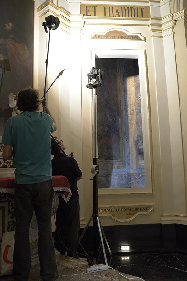 frescoes-aci-santantonio-raking