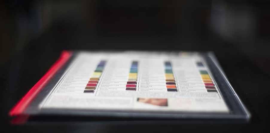 Pigments Checker 2.1