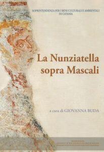La Nunziatella Sopra Mascali - Indagine Diagnostica Multispettrale CHSOS